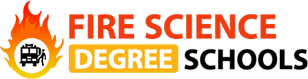 Fire Science Degree Schools